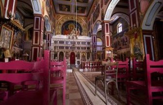 gallery/____impro-1-onewebmedia-perivoli_church
